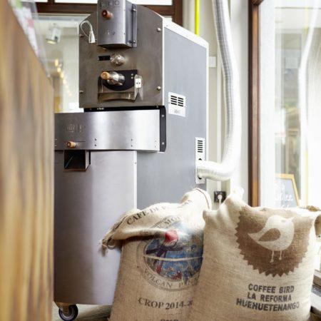 KaffeewerkDornbirn04