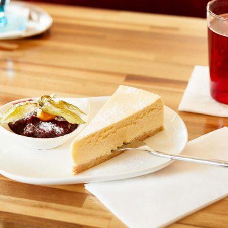 08-cafe-21-impressionen-kuchen-1024x768